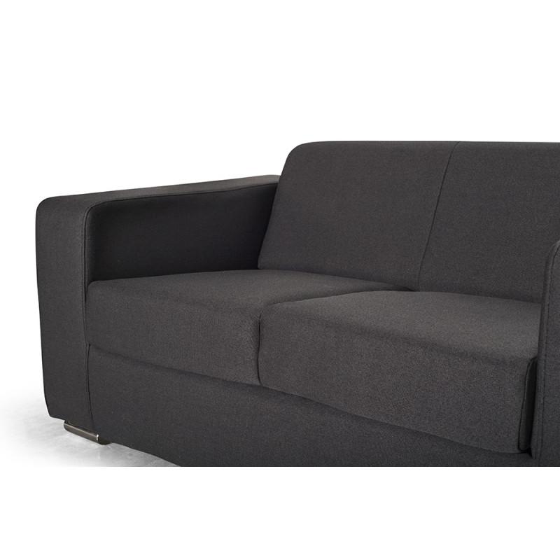 canap droit ava. Black Bedroom Furniture Sets. Home Design Ideas