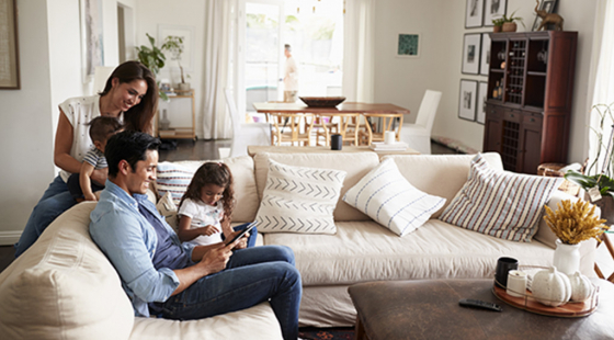 sajuco fabricant importateur grossiste en meuble design. Black Bedroom Furniture Sets. Home Design Ideas