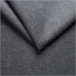 BS401 - Tête de lit en tissu