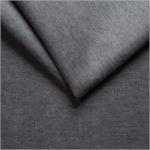 BS402 - Tête de lit aspect quadrillé en tissu
