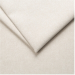 DAN - Fauteuil couchage rapide 70x190 en tissu