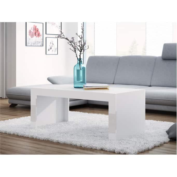 DALI - Table basse 120 cm