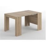 Table à manger extensible L51/237 cm
