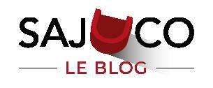 Sajuco - Le blog